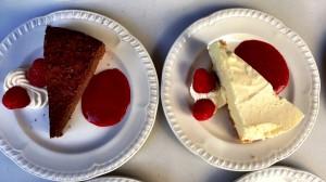 Lincolnshire - desserts1